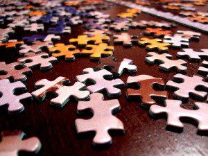 puzzle-226743_640_edited