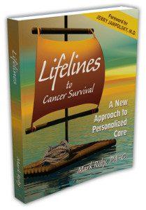lifelinesPage