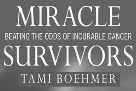 Miracle Survivors