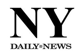The New York Daily News