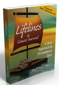 Lifelines3DBook2