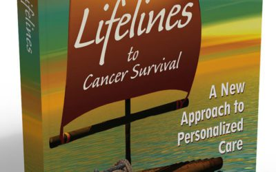 """Lifelines to Cancer Survival"""